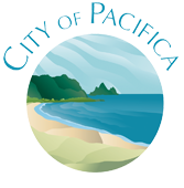 City of Pacifica